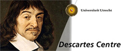 The Descartes Centre for the History and Philosophy of the Sciences and the Humanities