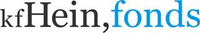 K.F.Hein Fonds