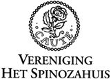 The Spinozahuis Society